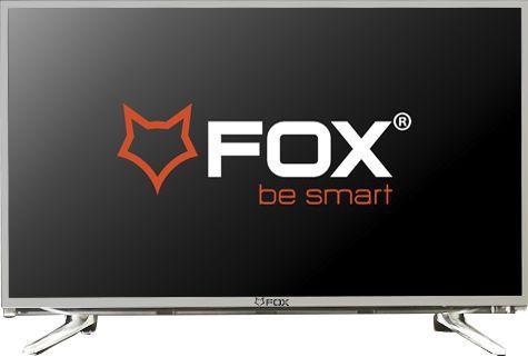 Fox 32D550A 01