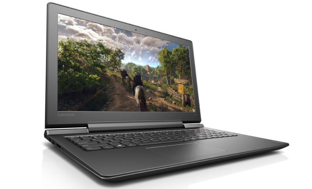 Lenovo IdeaPad 700-15 02