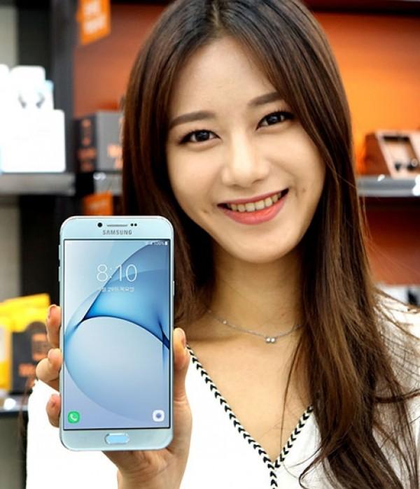 Samsung Galaxy A8 2016 02