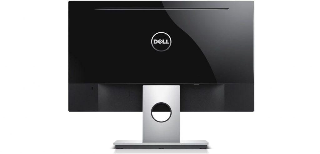Dell SE2216H VA 02