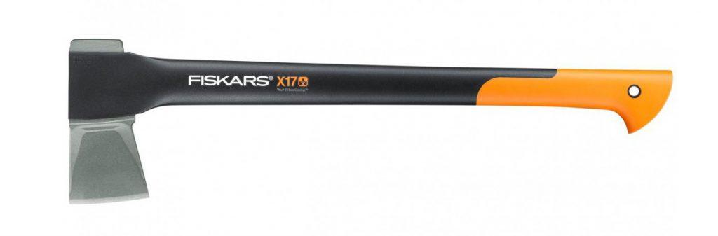Fiskars X-17 M 01