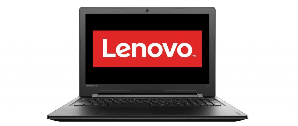 Lenovo IdeaPad 300-15 01