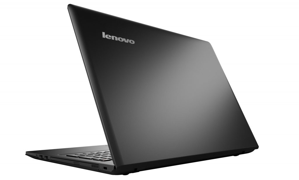Lenovo IdeaPad 300-15 03
