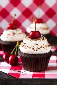 black-forest-cupcakes4-edit4srgb (1)