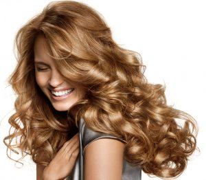 gorgeous-hair