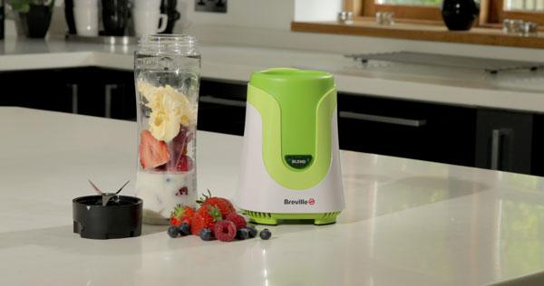 Blender-Breville-Blend-Activ-VBL097X-u-kuhinji