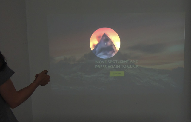 Presenter-Logitech-Spotlight-Presentation-Zoom