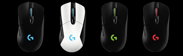 High_Resolution-G703-Prodigy-Gaming-Mouse-TOP-RGB