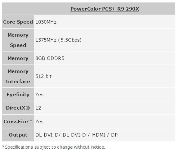 PowerColor20a