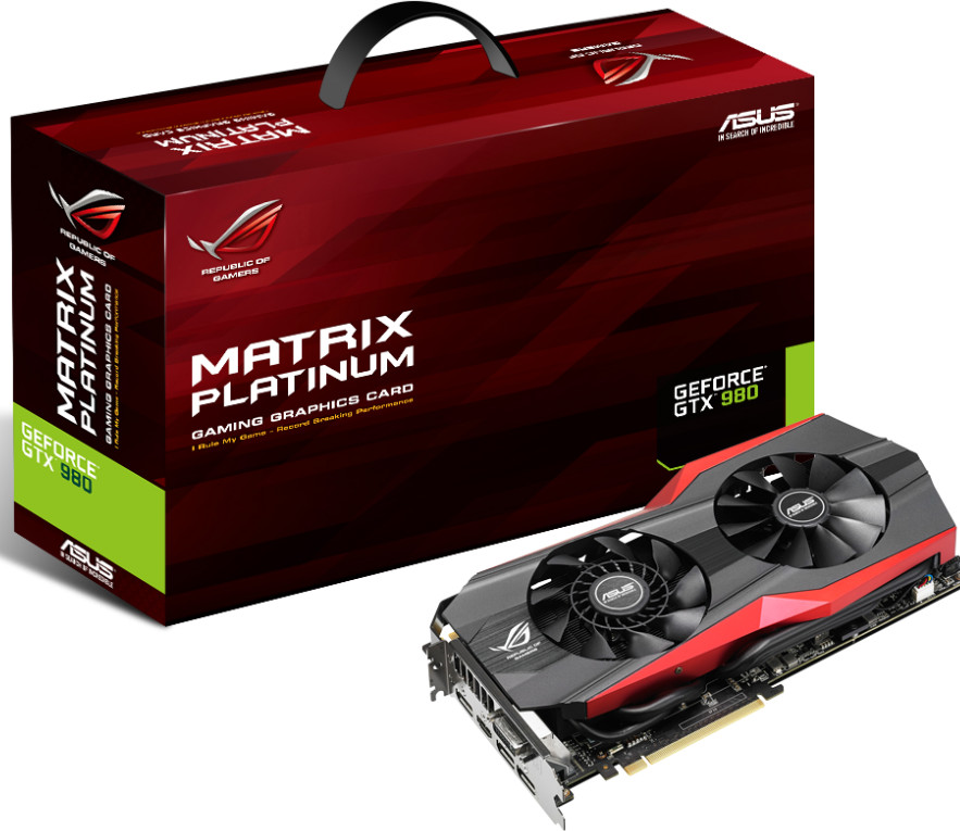GTX 980 ROG Matrix Platinum 21a