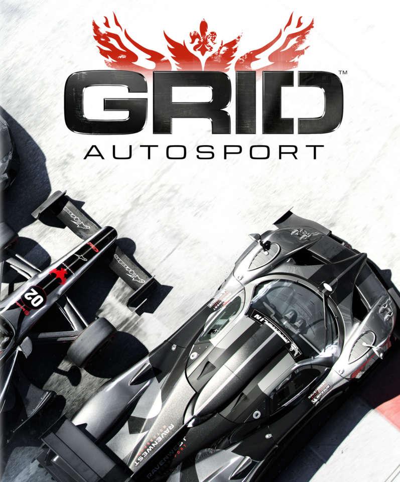 2514717-gridautosporticon