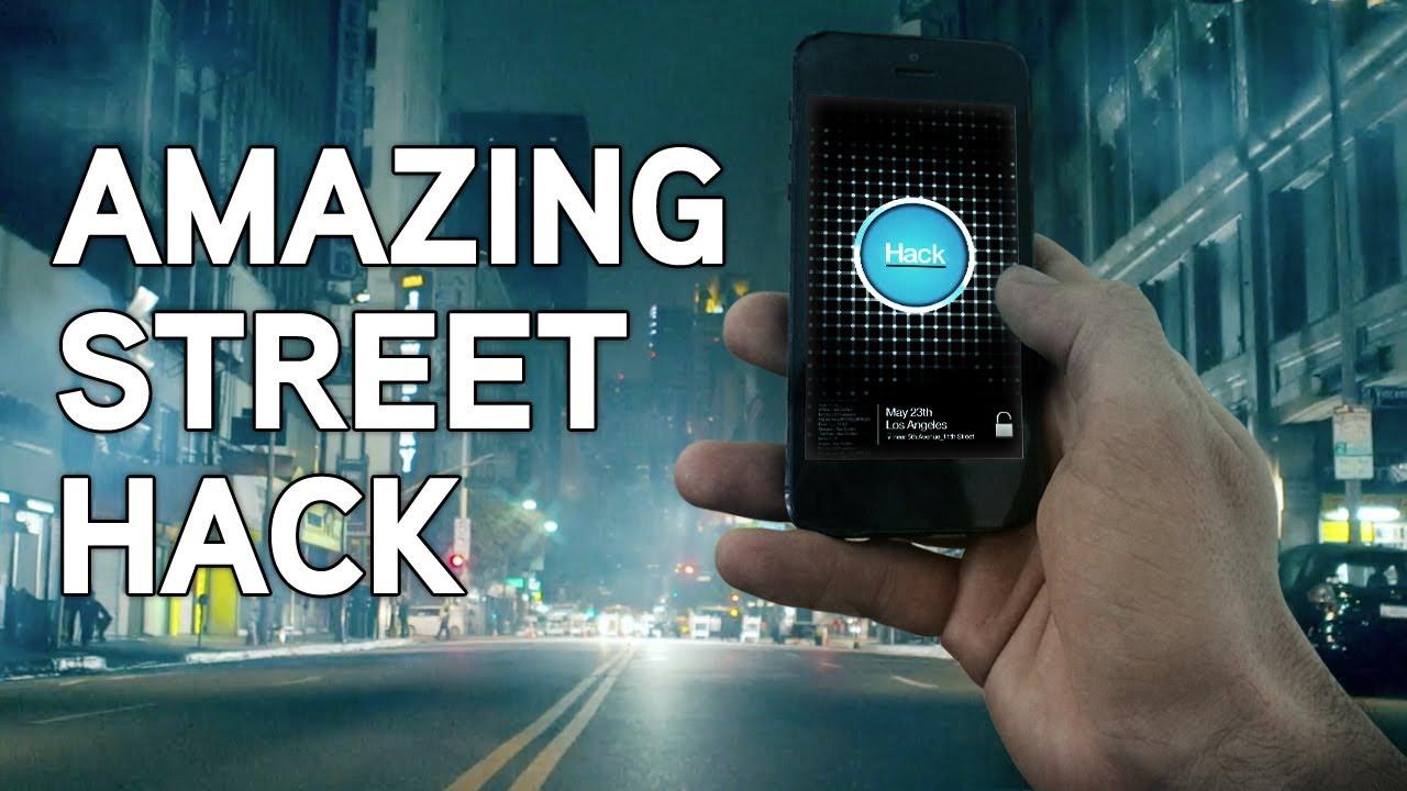 27352-watch-dogs-il-bizzarro-video-dal-vivo-amazing-street-hack_jpg_1280x720_crop_upscale_q85