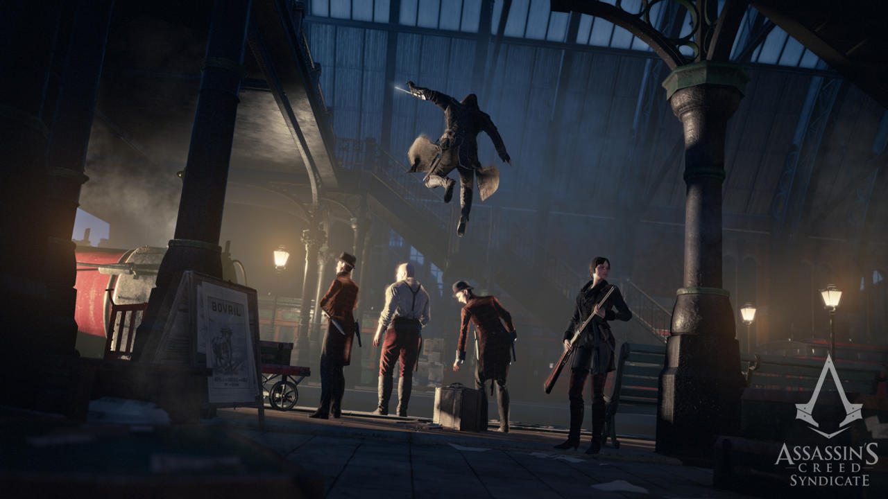 2864027-assassins_creed_syndicate_assassination