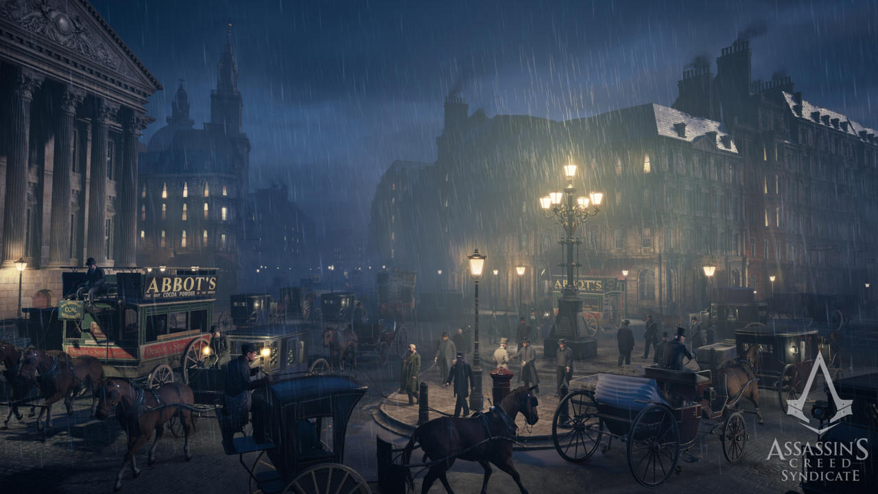 2864037-assassins_creed_syndicate_london_darkandstormy