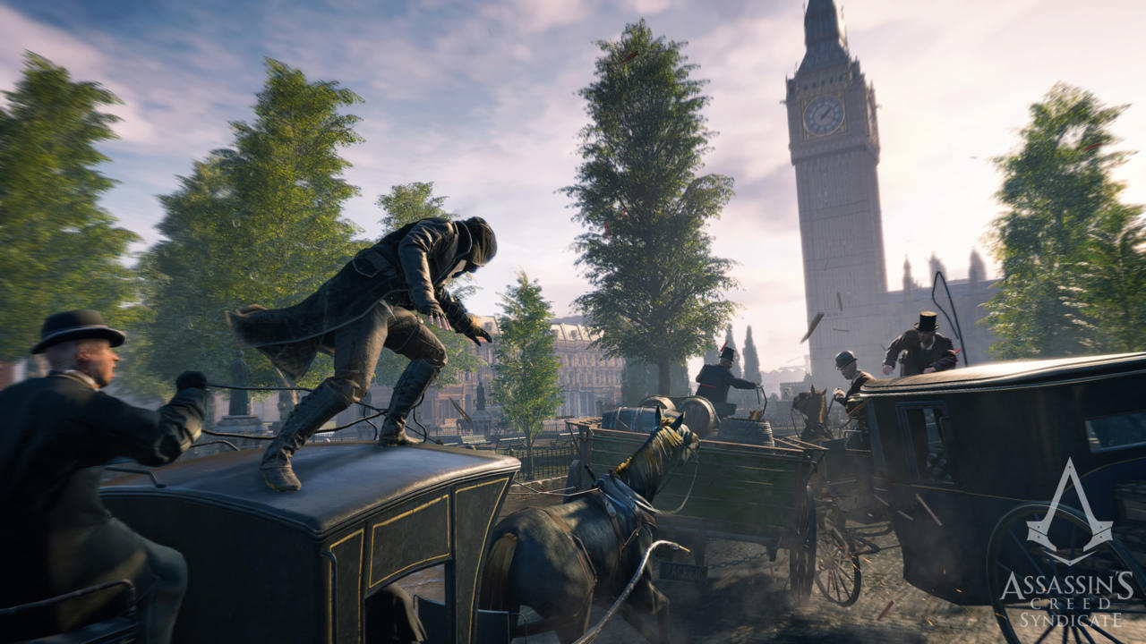 2864039-assassins_creed_syndicate_navigation_vehicles
