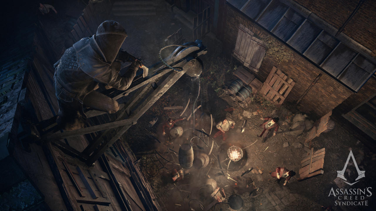 2864041-assassins_creed_syndicate_stealth-environmental_assassination