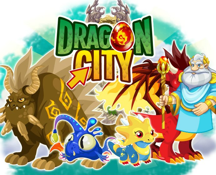 311435-6-dragon-city