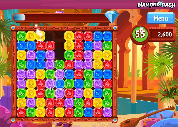 311438-5-diamond-dash