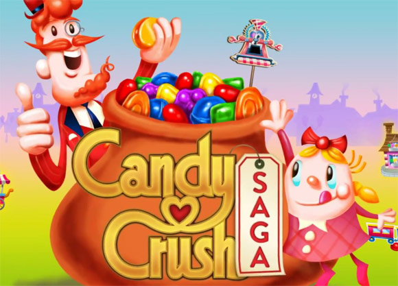 311439-1-candy-crush-saga