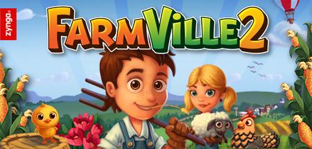 311441-2-farmville-2