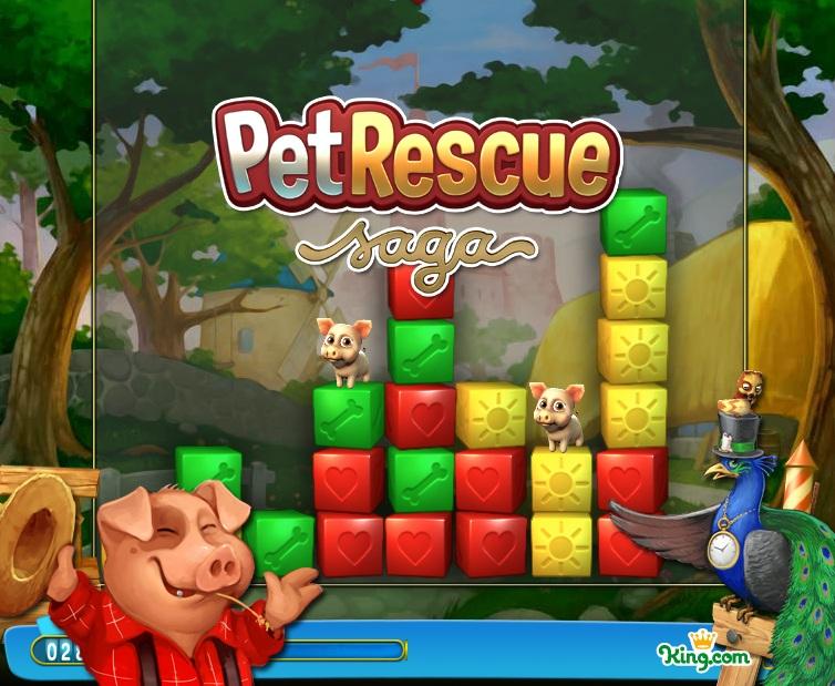 311443-8-pet-rescue-saga