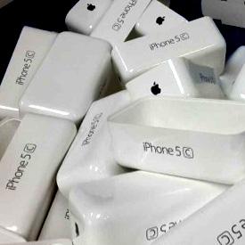 329896-iphone-5c