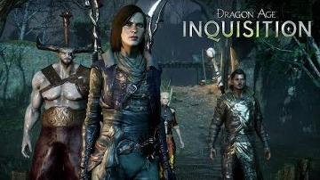 360px-DRAGON_AGE™_INQUISITION_Gameplay_Features_–_The_Inquisitor_&_Followers