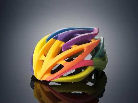 3d-printed-bike-helmet