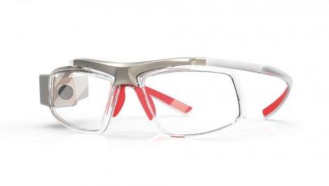 415506_glassuprender0011_ff