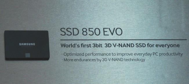 Samsung 850 EVO 41a