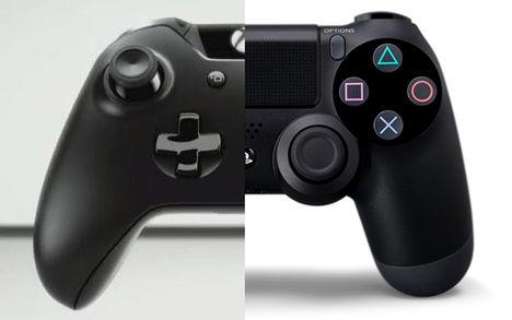 468px-Xbox_compare_2