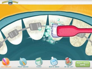 49999-mighty-brace-pro-is-an-app-for-orthodontists-the-app-is-filled-with-child-friendly-animated-videos-to-demo-proper-oral-hygiene-and-diet-there-are-gestures-and-games-that-make-learning-fun