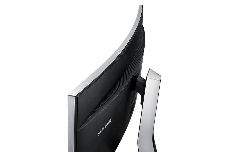 Samsung S34E790CN 4d