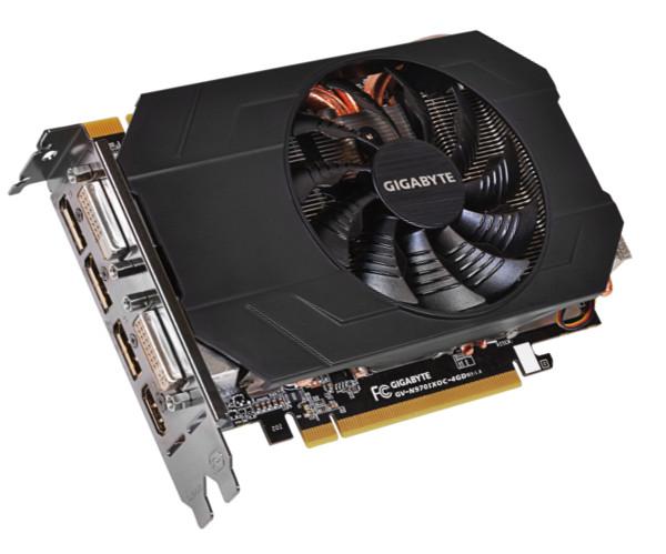 GTX 970 Mini-ITX 67a