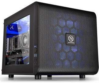 Thermaltake Core V21 68a