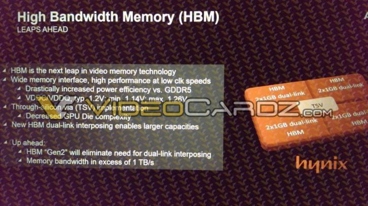 Radeon R9 390X 78b (1)