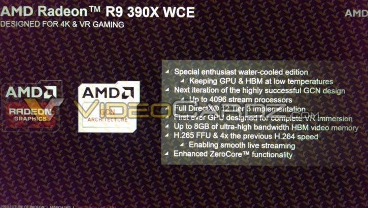 Radeon R9 390X 78c (1)