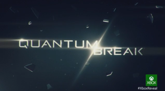 7b212_quantum_break_10