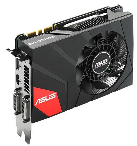 GeForce GTX 970 DirectCU Mini 91b