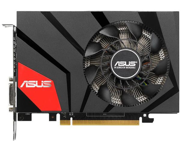 GeForce GTX 970 DirectCU Mini 91c