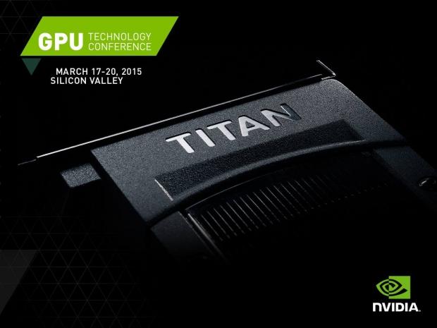 Nvidia-GTXTitanVCleak