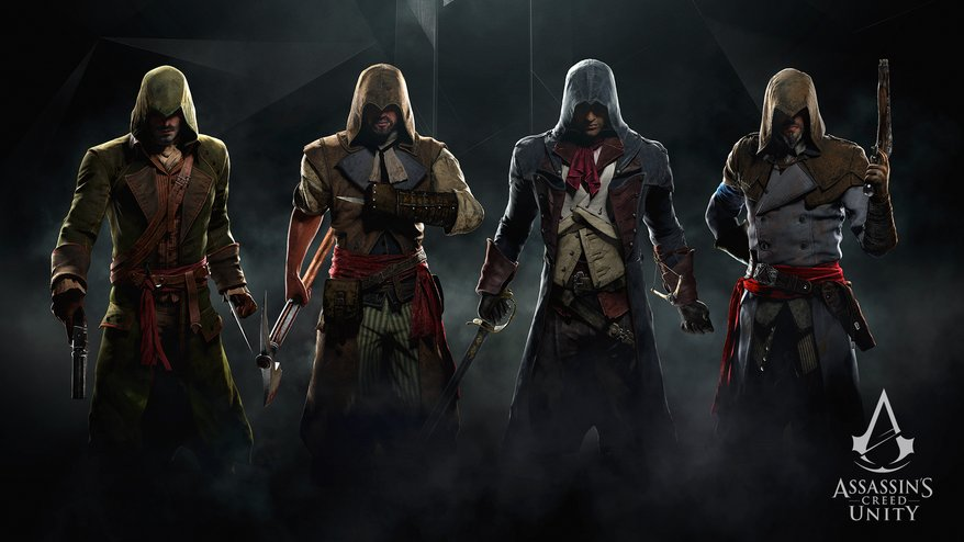 Assassin's Creed Unity 9KjywzyBloxI.878x0.Z-Z96KYq