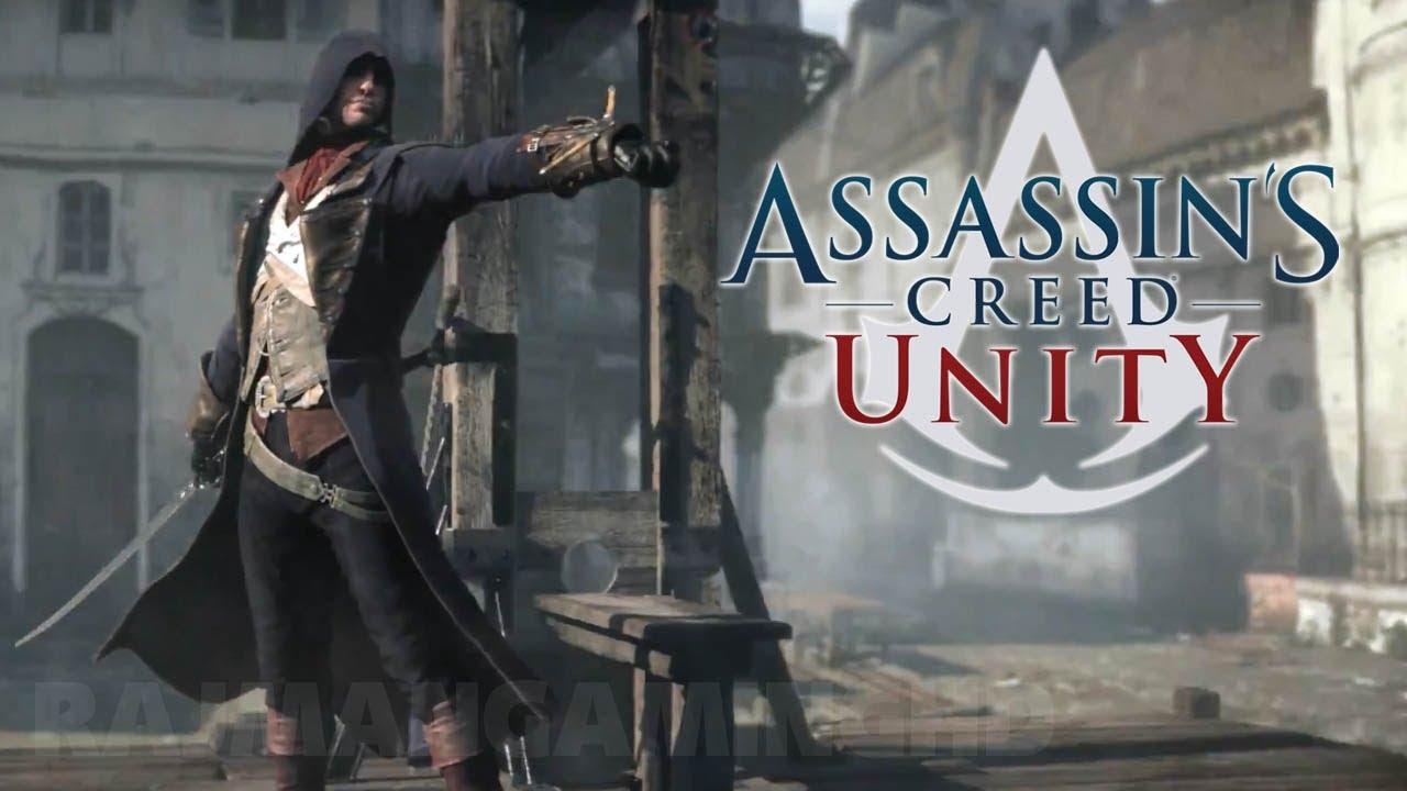 AC Unity maxresdefault