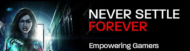 AMD-Never-Settle-Forever