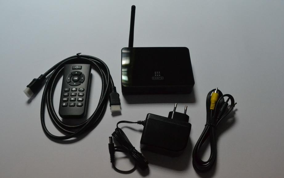 AMPC-200 02