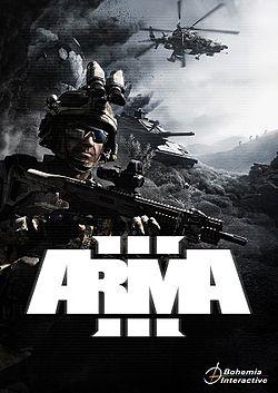 ARMA_3_box_art