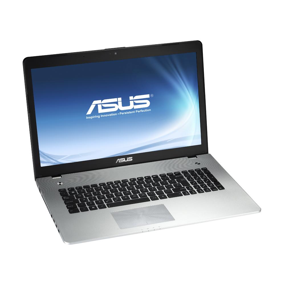 ASUS N76 01