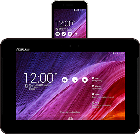ASUS PadFone S Plus 02