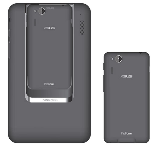ASUS-Padfone-Mini 02