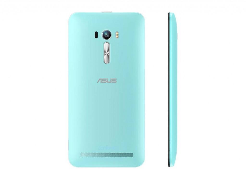 ASUS ZenFone Selfie 02